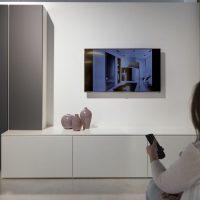 tv meubel op maat laten maken